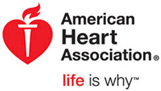 American Heart Association | life is why